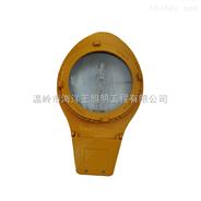 海洋王道路灯BLC8610价格,询价BLC8610