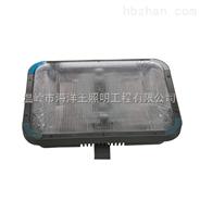 景德镇供应海洋王NFC9175长寿顶灯