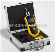 供應乙烯檢測儀 便攜式乙烯檢測儀DJY2000