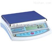 JWE-6公斤计重桌秤(价格合理) 桐乡电子桌秤