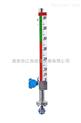 磁敏電子雙色液位計廠家,磁敏電子雙色液位計報價,磁敏電子雙色液位計價格