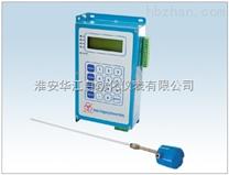 智能射频导纳料位仪厂家,智能射频导纳料位仪报价,智能射频导纳料位仪价格