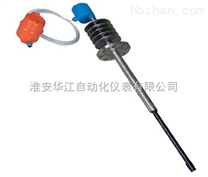 一次除尘器高温料位计厂家,一次除尘器高温料位计报价