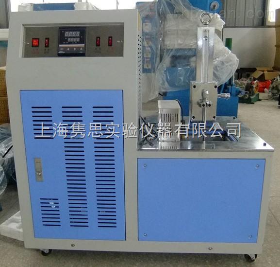 低温脆性试验仪的使用方法,低温脆性试验机的应用