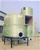 SYQF型气液分离器