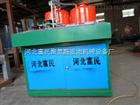 180聚氨酯浇注机价格/低压浇注机参数