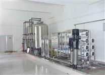 广州水处理系统 广东厂家