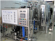 廣州醫藥純化水係統 廣東廠家