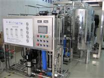 广州医药纯化水系统 广东厂家