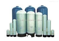 玻璃钢罐  广州厂家报价