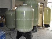 广州玻璃钢罐