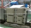 JD高壓靜電式油煙淨化器生產廠家