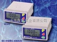 EC-410上泰EC-410电导率/电阻率控制器