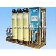 电镀用纯水系统