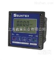 上泰EC-4300rs/8-241电导率仪