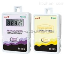 台灣衡欣AZ88195溫度記錄器