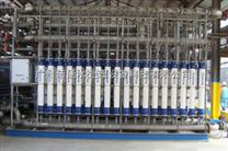 广州超滤系统 厂家报价