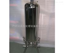广州不锈钢过滤器