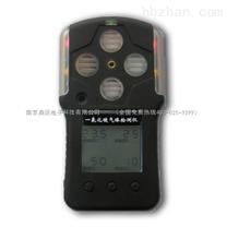 浙江DM100-CO一氧化碳檢測儀