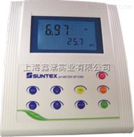 SP-2300上泰pH/ORP测定仪SP-2300/InLab439