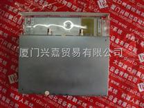 ACS800驱动板AINT-14C