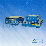 GT-TF武汉双台面式电磁振动试验台,垂直加水平式振动台