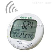 台灣衡欣AZ7787二氧化碳監測儀/CO2檢測儀