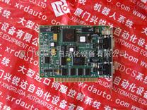 MHDA503A1A、、MHDA503A1A