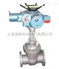 上海湖泉 Z941-FB防爆電動閘閥