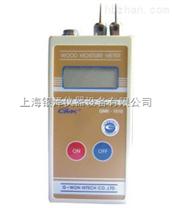 GMK-1010水分測定儀(木頭),用於測量木材中水分含量