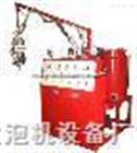 山西聚氨酯灌装机坚固耐用/甘肃聚氨酯高压灌装机报价