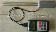 日本SK-100便携式气体水分仪,气体水分测量仪,品质保证