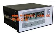 氮/氧分析仪(国产优势)