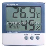 PSD-C20数显温湿度表