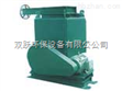 双跃 立式粉尘加湿机  专业的技术 *的服务