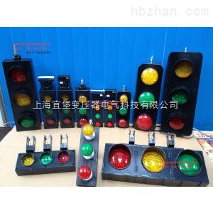 现货供应abc-hcx-50天车三相电源指示灯