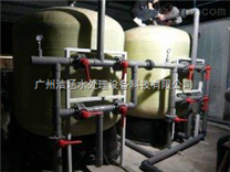 广州除铁设备