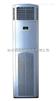 濕膜加濕機|濕膜加濕機廠家