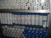 广州反渗透滤芯