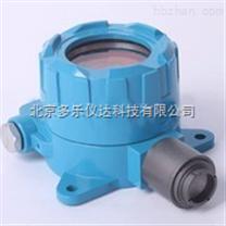 氫氣探測器/H2氣體探測器
