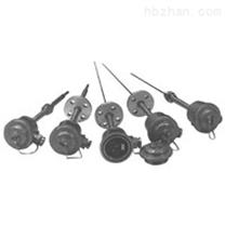 隔瀑型、本安型带热电偶(阻)温度变送器