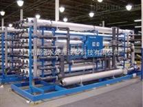 化工純水係統價格