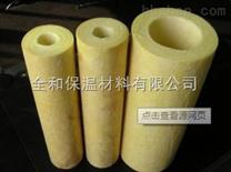 高溫玻璃棉管生產廠家