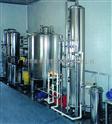 水处理设备 广州厂家