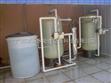 广州软水器