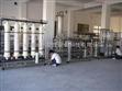 广州EDI超纯水系统