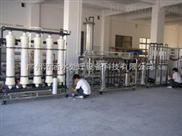 EDI超純水係統廠家