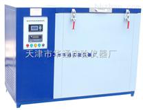 磚瓦凍融試驗機(氣凍水融法)