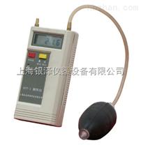 测氧仪CY-10,上海银泽仪器专业生产商,全国知名品牌