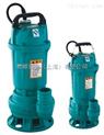 QDX小型全自动潜水泵,QDX小型排污泵,QDX排污泵